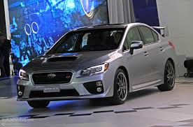 subaru wrx 2015 price. Beautiful 2015 2015 Subaru WRX STI Inside Wrx Price R
