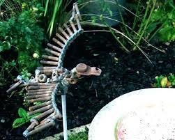 metal birds for garden garden metal art metal garden art garden metal art rusty garden ornaments
