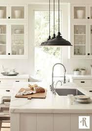 kitchen lighting design ideas. elements of a modern farmhouse home kitchen island light lighting design ideas