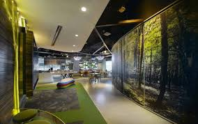 google officestockholm google office. Googles New Office In Malaysia Is A Wild Indoor Jungle PHOTOS Google Officestockholm