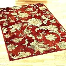 jcpenney area rugs 8x10 washable accent rugs image of throw for kitchens area furniture s san jcpenney area rugs
