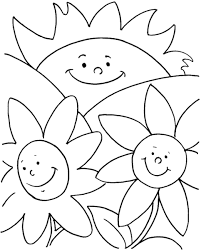 Small Picture Summer Holiday Coloring Pages