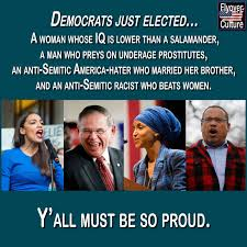 Fact People Elect Did Horrible Democrats Check Four 1Oqw1FP