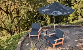 classic accessories patio furniture covers outdoor cushions hammocks and vehicle grill covers