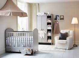 Baby Op Komst Alles Voor De Babykamer Ikea Wooninspiratie