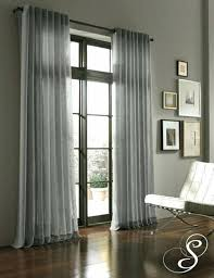 kids curtain cafe curtains sliding gl door curtains 144 inch long curtains curtains 110 inches