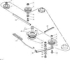 Jd 214 ho47 deck mytractor the friendliest tractor throughout john deere wiring diagram