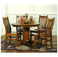 portland dining table collection home wood furniture room craigslist