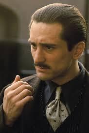 А Godfather」おしゃれまとめの人気アイデア Pinterest Hilda Leonard   ゴッドファーザー, ロバートデニーロ,  映画スター