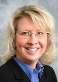 Gail Gibbs   Carlson School of Management