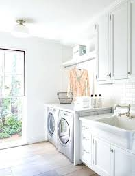 laundry room lighting. Laundry Room Lighting Ideas Medium Size Of Contemporary With