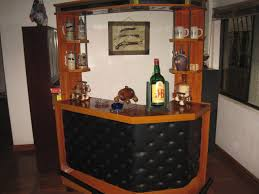 Mini Wooden Bar Counter Design Mini Bar Counter Designs For Homes Search Stuff To With Bars