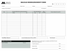 employee expense reimbursement form download by tablet desktop original size back to employee expense