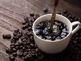 Coffee and cinnamon have weight loss benefits and can help you burn belly fat effectively. Weight Loss How Black Coffee Will Help You Lose Weight The Times Of India