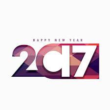 LIST OF ALL 2017 SCHOLARSHIPS, FELLOWSHIPS, OPPORTUNITIES