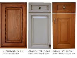 Nice Kitchen Kitchen Cabinet Doors And 45 Cheap Kitchen Cabinet Doors Full Size  Of Kitchenkitchen Cabinet Doors
