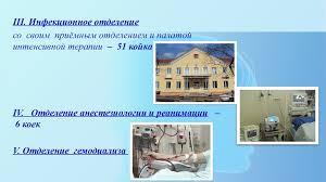 Отчет по производственной практике Помощник процедурной  7