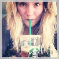 Taylor Neher - Assistant Store Manager - maurices   LinkedIn
