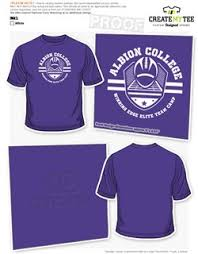 Creat A Shirt Football T Shirt Apparel Designs Createmytee