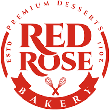 Cupcakes Red Rose Bakery Red Rose Bakery