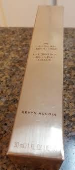 kevyn aucoin the celestial skin liquid sunlight highlighter for women 1 ounce