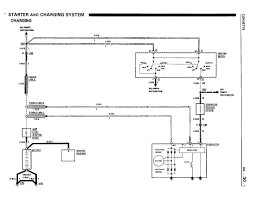 diagram denso wiring 210 4284 wiring diagram libraries diagram denso wiring 210 4284 box wiring diagram4 wire denso alternator connection diagramt trusted manual denso