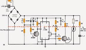 club cart wiring schematics club discover your wiring diagram 48v battery charger circuit diagram