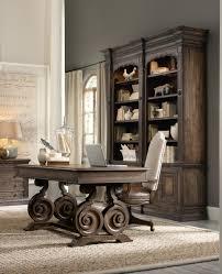 home officevintage office decor rustic. Elegant Rustic Home Office Design Ideas 3009 Decorations Fice House Decor For Desk Officevintage