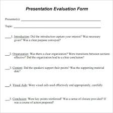 Meeting Survey Template Sample Conference Feedback Form Hairstyle Ideas Meeting Survey