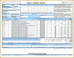 small business spreadsheet template excel business expense template free monthly expense tracker co
