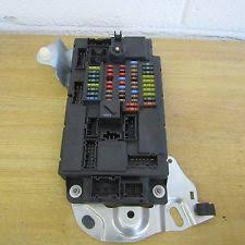 bmw fuses fuse boxes bmw mini 06 13 r56 one cooper fuse box speg model 3453739