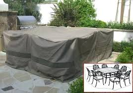 patio furniture winter covers. Patio Furniture Winter Covers Creative Of Cover For Table And Chairs Square Or Round T