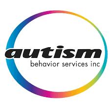 Autism Behavior Services, Inc. - Home | Facebook