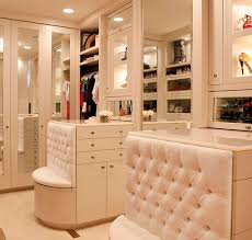 girls walk in closet. Many Women Dream Of Having A Walk-in Closet That Is Spacious Enough To House Their Entire Wardrobe And Includes Touch Luxury. The Ideal Close Girls Walk In I
