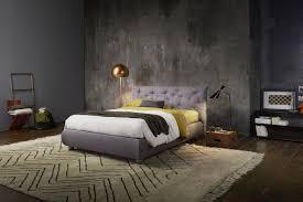 Idee camera da letto: i trend da non perdere - La stanza PerDormire