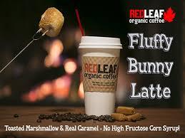 Hotels near red leaf organic coffee. Red Leaf Organic Coffee 1064 15th Ave Longview Wa Coffee Shops Mapquest