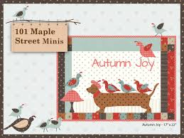 Image result for bunny hill designs
