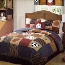 full size of bedroom bag quilt comforters cribs room sets frame themed toddler vintage she rooms