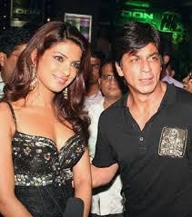 Shahrukh Khan Celebrity Biography Zodiac Sign And Famous