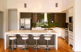 designer kitchen ideas 16 pleasant idea kitchen design ideas by