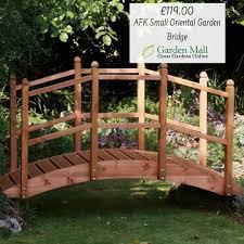 Garden Bridge Design And Construction Afk Small Oriental Garden Bridge Garden Bridge Garden