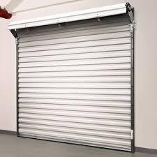 Decorating overhead roll up door pictures : Roll Up Sheet Door 770ss