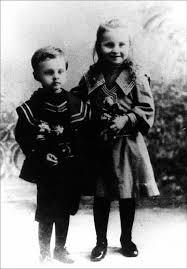 Znalezione obrazy dla zapytania Pilecki obrazy