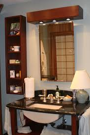 asian influenced furniture. Benson Finish 009.jpg Asian Influenced Furniture
