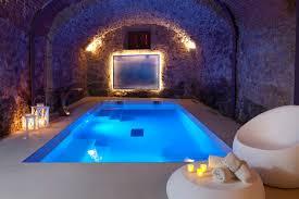 indoor pool lighting. Wine Cellar Indoor Pool Lighting P