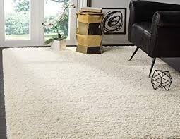 safavieh rugs 8x10. Beautiful Rug 8x10 At Amazon Com Safavieh California Premium Shag Collection SG151 1212 Rugs 4