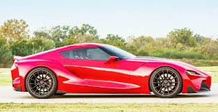 2018 toyota supra price. contemporary price 2018 toyota supra release date and price on toyota supra price y