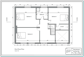 house plans cad drawings house plan cad file elegant free plans unique house plans cad drawings