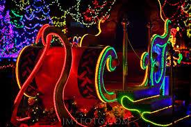 Rotary Lights Near Me Home Page For La Crosse Rotary Lights Holiday Display