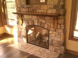diy wood fireplace mantel image reclaimed mantels designs rustic